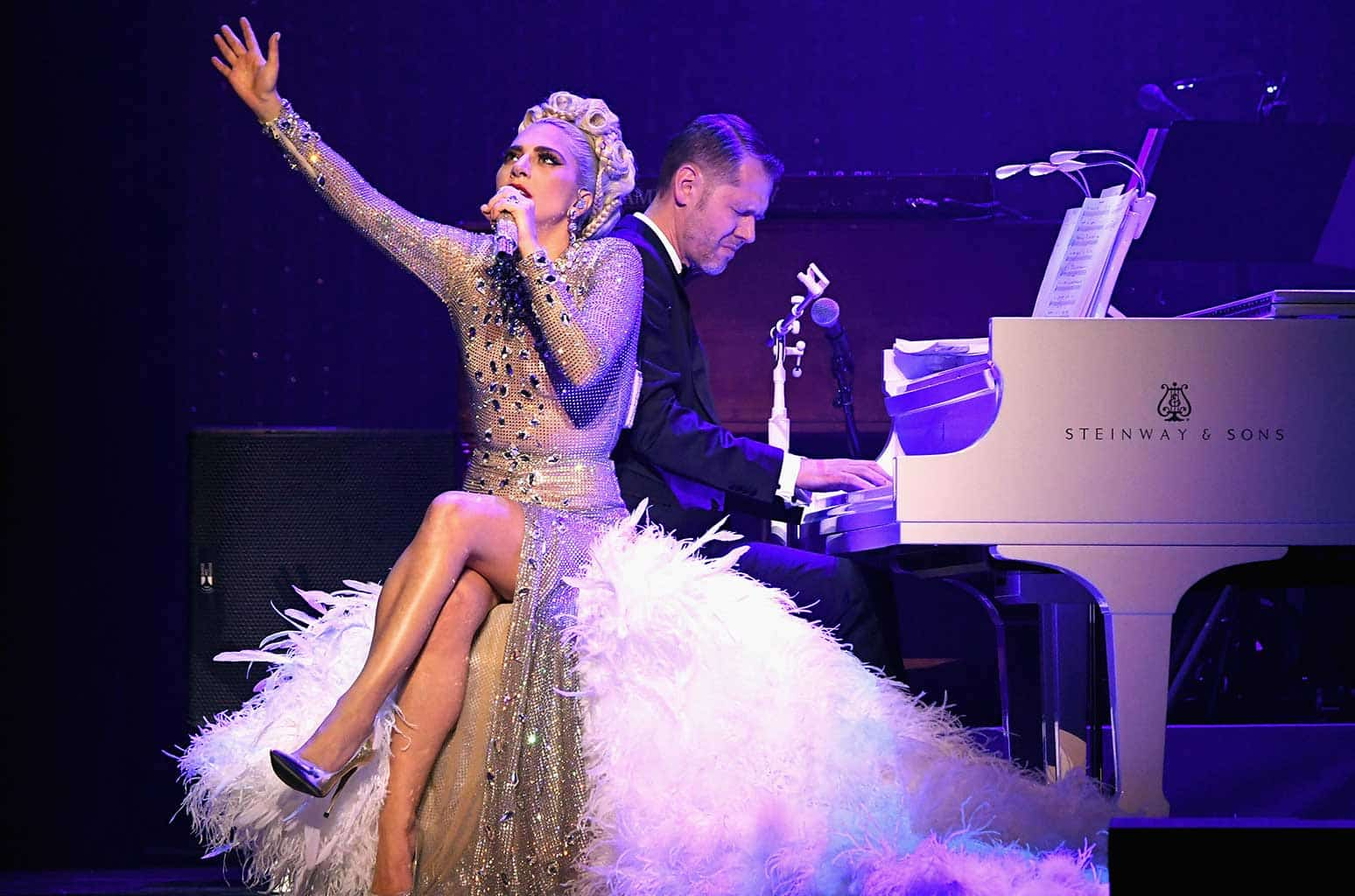 lady-gaga-jazz-and-piano-show